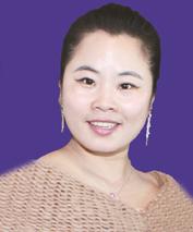 中国书画艺术研究院常务院长:李文连